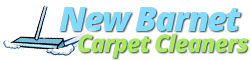 New Barnet Carpet Cleaners